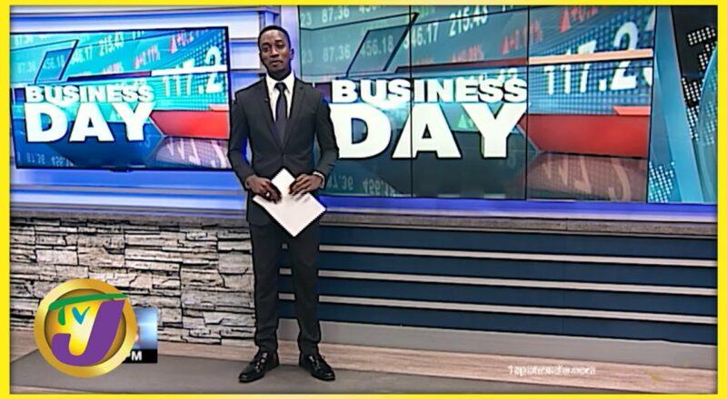 TVJ Business Day - Sept 13 2021 1