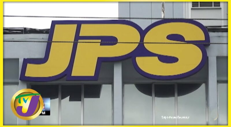JPS Bills to Go up By 1.4%   TVJ Business Day - Sept 14 2021 1