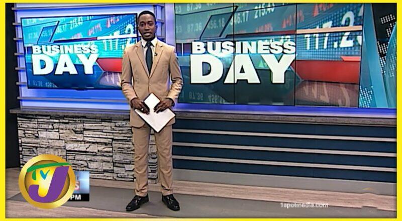 TVJ Business Day - Sept 16 2021 1