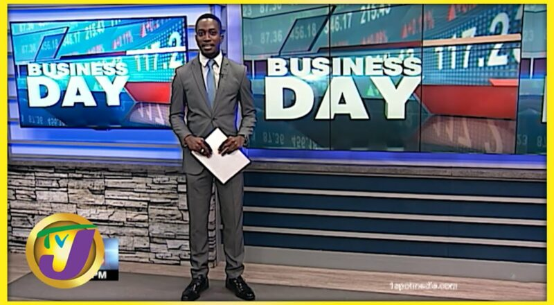 TVJ Business Day - Sept 17 2021 1