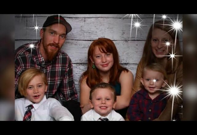 Family of six tragically killed after trailer fire in Nova Scotia 1