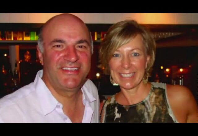 Linda O'Leary found not guilty in fatal Ont. boat crash 1