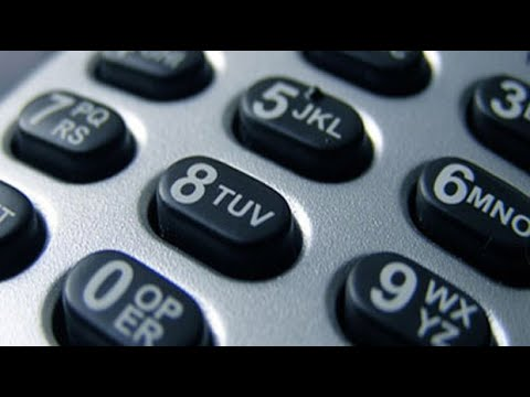 B.C. couple could lose $500K in hang-up delay phone scam 1
