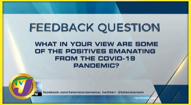 Feedback Question | TVJ News - Oct 1 2021 1