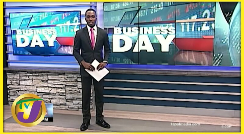 TVJ Business Day - Oct 1 2021 1