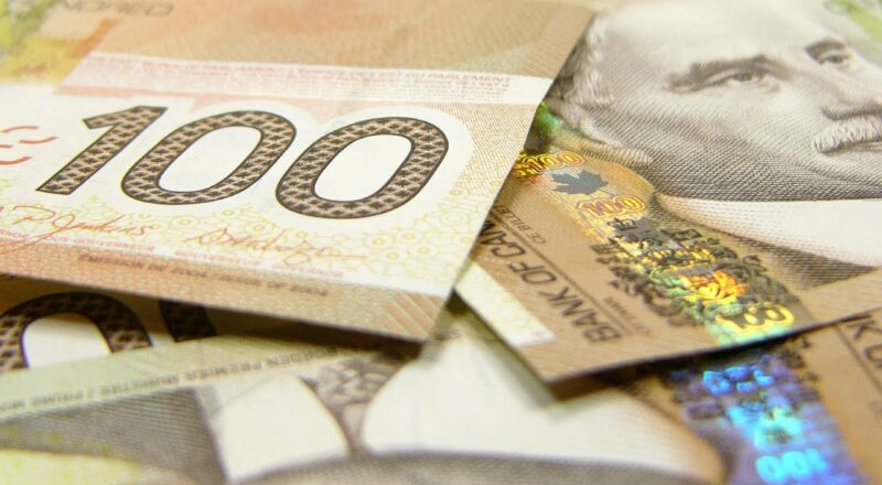 Hundreds of Canadians named in Pandora Papers | Leaked records show how wealthy avoid taxes 1