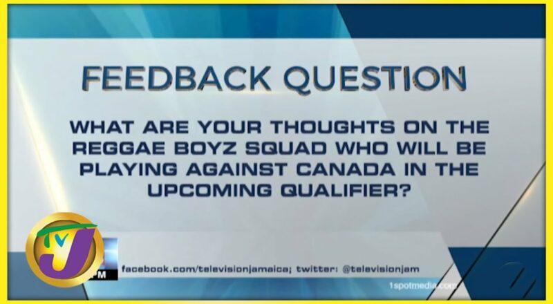 Feedback Question   TVJ News - Oct 5 2021 1