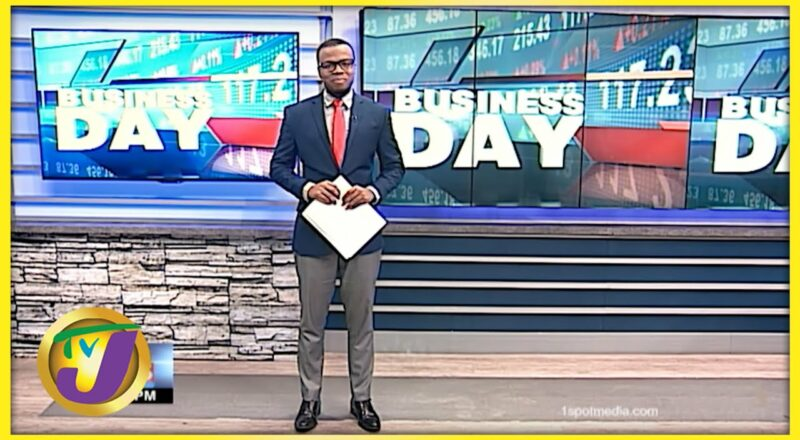 TVJ Business Day - Oct 5 2021 1