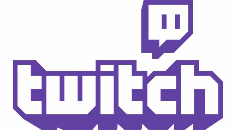 Amazon's Twitch hit by massive data breach, source code and customer details exposed 1