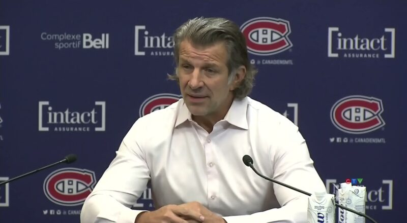 Canadiens goaltender Carey Price voluntarily enters player assistance program 1