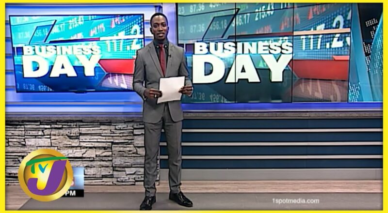 TVJ Business Day - Oct 8 2021 1