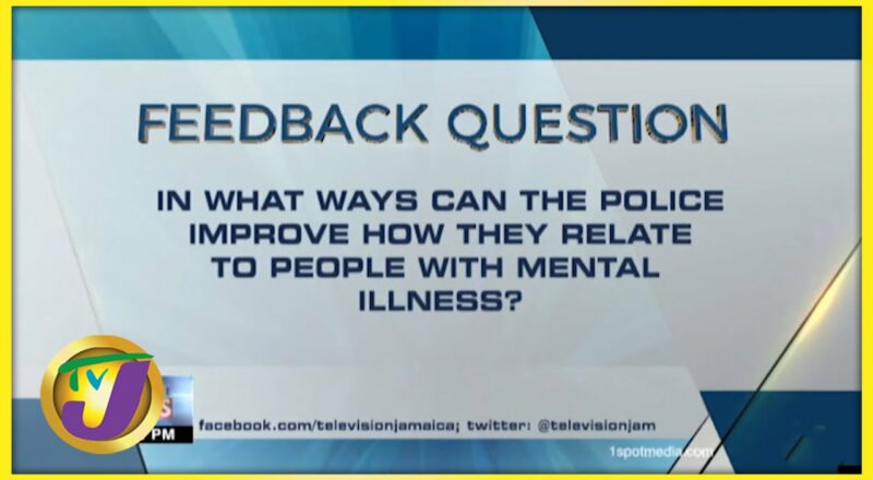 Feedback Question | TVJ News - Oct 11 2021 1