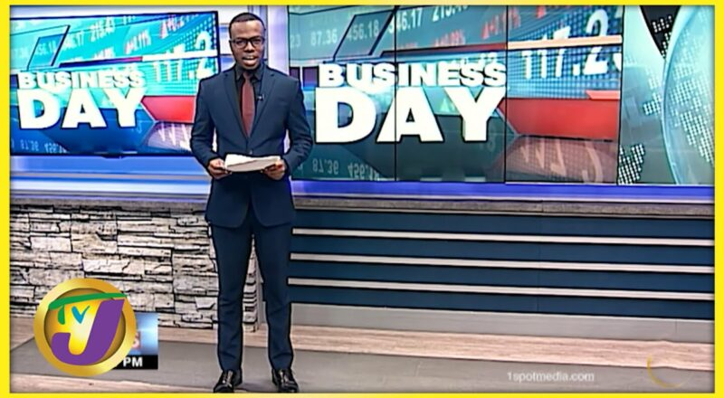 TVJ Business Day - Oct 11 2021 1