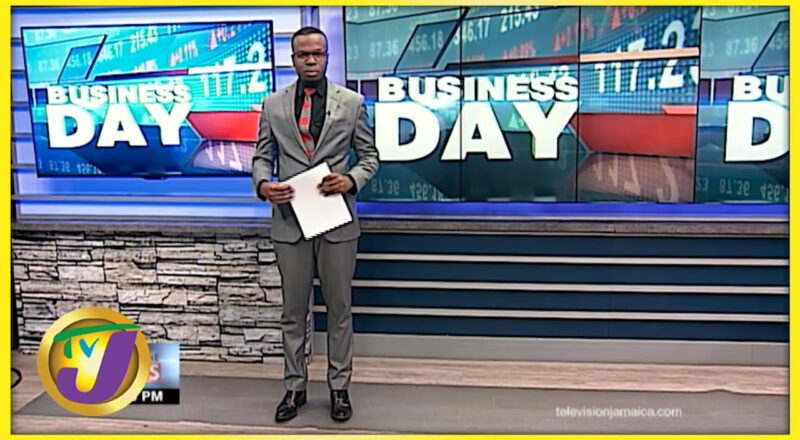 TVJ Business Day - Oct 12 2021 1