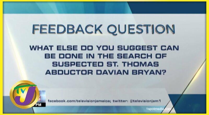 Feedback Question 3
