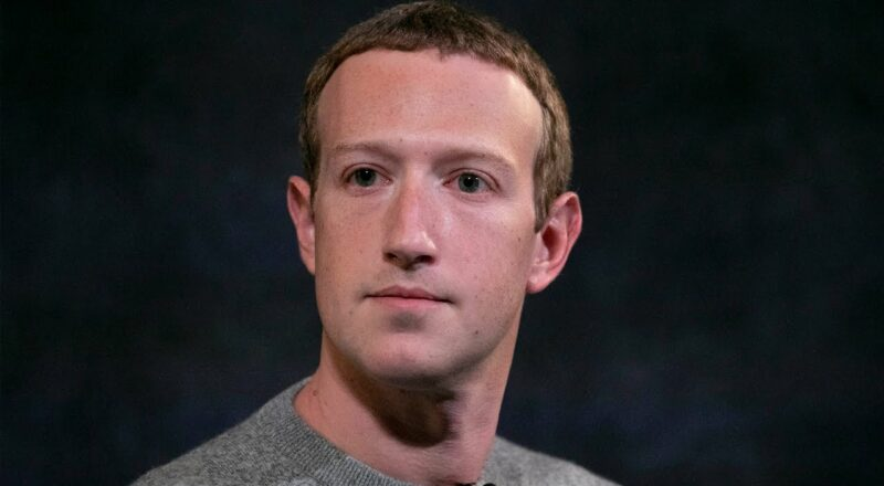 Facebook planning name change, according to new reports 2