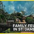 Family Feud Over Congregant's Death at Controversial Church | TVJ News - Oct 20 2021 10