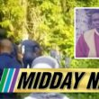 Tensions High in St. Thomas | Gov't Defends SOE | TVJ Midday News - Oct 21 2021 8