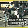Business & Consumer Confidence Down | TVJ Business Day - Oct 26 2021 10