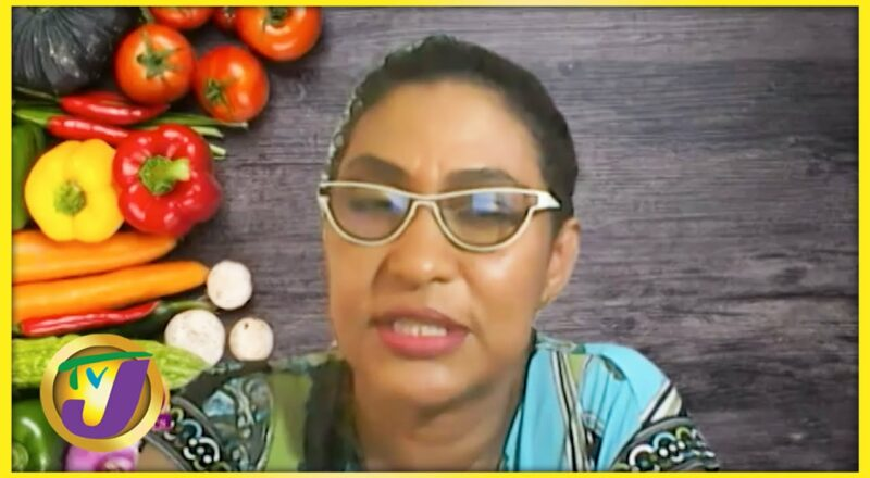 Do you Read Food Labels? | TVJ All Angles - Sept 29 2021 2