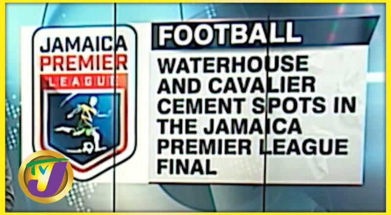 Waterhouse FC & Cavalier FC Book JPL Final Berth - Sept 29 2021 1