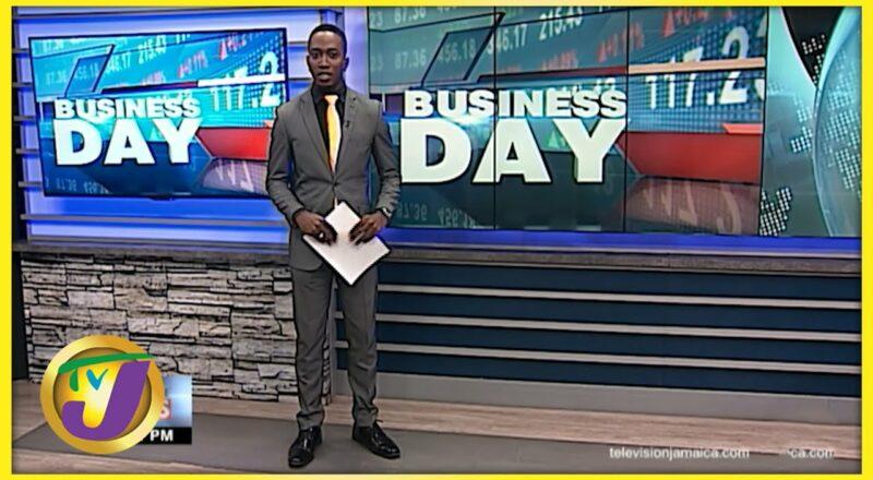 TVJ Business Day - Sept 30 2021 1