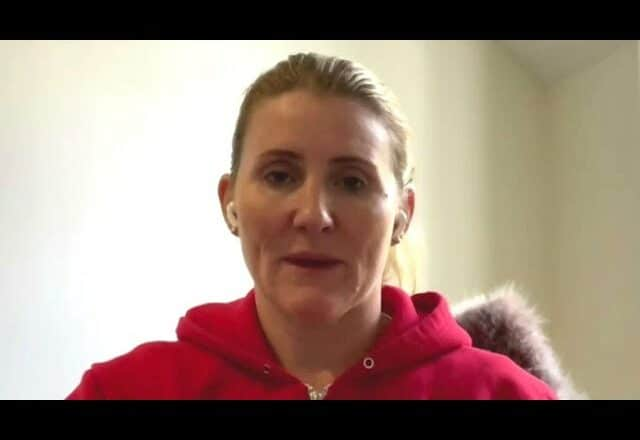 Hayley Wickenheiser shares lessons from hockey in new book 1